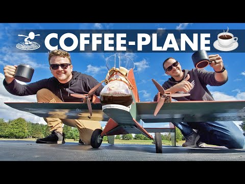 can-we-build-an-airplane-that-brews-coffee-
