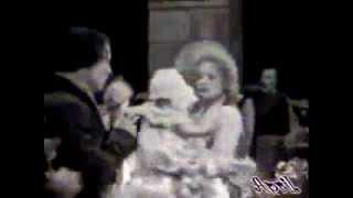 Sweeney T0DD|Alicia Keys- Harlem's Nocturne