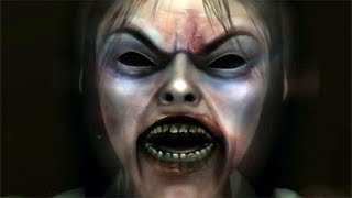 ШОРОХ + ЗВОНОК ► True Fear: Forsaken Souls