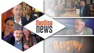 Über Werte und Würde – NuoViso News #1