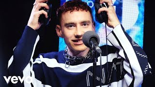 Years & Years   If You're Over Me In The Live Lounge