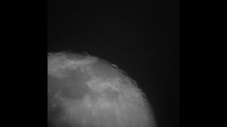 how to use a Gskyer Telescope