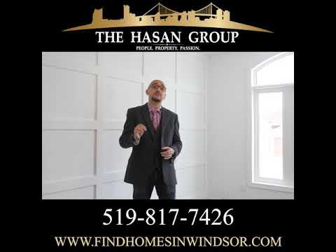 SOLD SOLD!!4853 WHITEFISH | SOUTH WINDSOR | HASAN GROUP