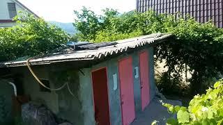 Продажа дома в сочи за 3.5млн в зелени