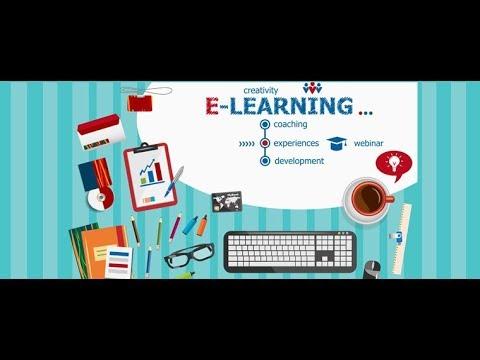 E learning Benefits |online class advantage |Digital Marketing |Online Marketing