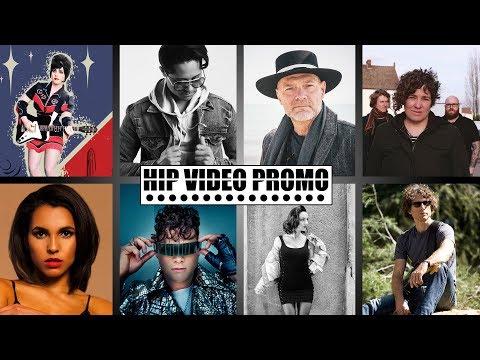 HIP Video Promo - Weekly Recap - 08/26/19