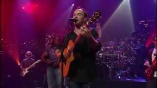 Dave Matthews Band - Spaceman - ACL 35 Aniversario - 2009