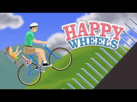 """FREE] Lil Mosey + Tay K + YBN Nahmir - Happy Wheel """"Type"""