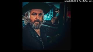 Kevin Max- unfinished demo of Adam Ant's 'Jolly Roger'
