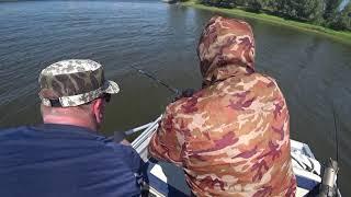 Рыболовные базы в ступино астраханской обл