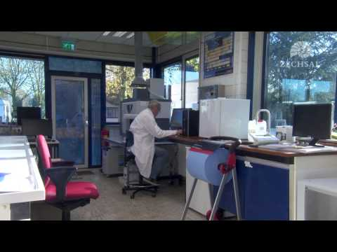 Moskau Lendenwirbel Osteochondrose Behandlung