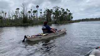 pelican hydryve 130 walkthru - Free video search site - Findclip Net