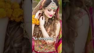 Nai Jaana New Song Status Tulsi Kumar U0026 Sachet Tondon