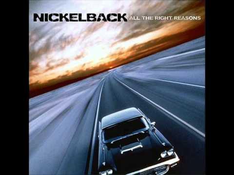 far away - nickelback (lyrics in description)