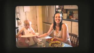 Joey & Rory   In The Time That You Gave Me