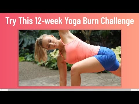 Download 5 Minutes Morning Yoga Rouine Full Body Yoga Flow Video 3GP