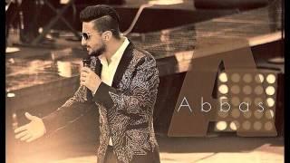 Abbas Bagirov - Gel (remix by Ferid İman)