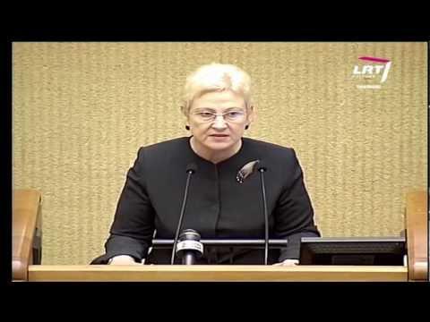 konstitucija kartumas svorio netekimas)