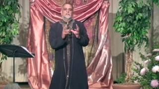 Vishal Mangalwadi on KARMA AND REINCARNATION ( Wisdom From India Series#1). Part 1