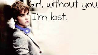 Justin Bieber   Common Denominator. [Lyrics]