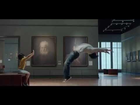 Tiger shroff ads