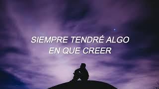 Martin Garrix & Mike Yung   Dreamer  Sub Español