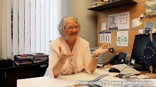 Gesine Meissner - European Parliament - ALDE