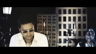 Alex Campos - El Sonido Del Silencio - Audio & Video Remaster