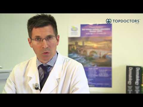 Diuretici per i pazienti con diabete