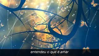 Anna Clara Fernandes   Derramar meu Louvor