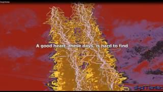 Feargal Sharkey A Good Heart HQ With Lyrics