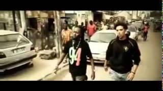 تحميل اغاني احمد سلطان من المغرب MP3