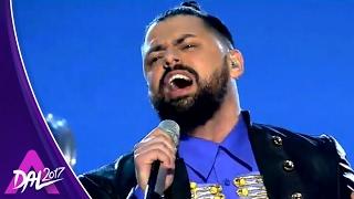 Pápai Joci: Origo (A Dal 2017 első elődöntő)