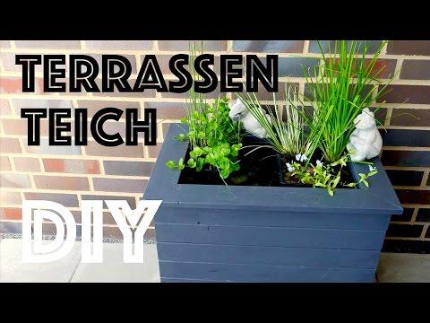 auen test best large size of garten innotech led solar fr. Black Bedroom Furniture Sets. Home Design Ideas