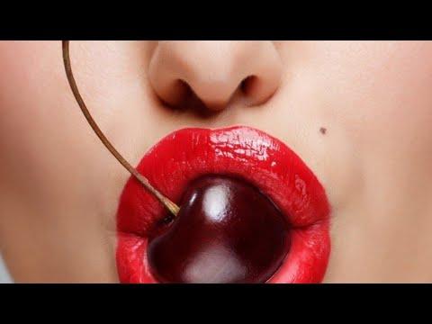 К какому врачу обратиться при подозрении на гепатит