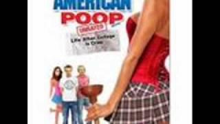 American Pop - Te Amare -(cumbia mexicana) WWW[2].MUSICALETA.COM.