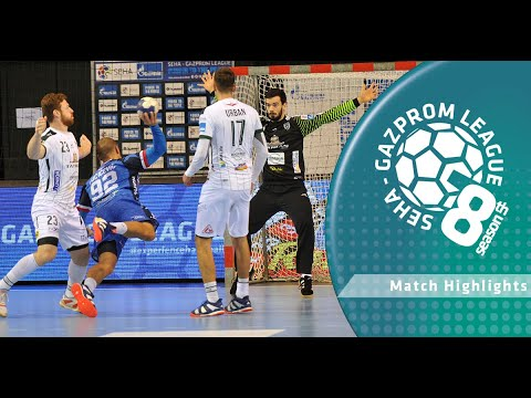 Match highlights: Tatran Presov vs Vojvodina