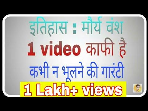 Download Chandragupta Maurya Episode 103 24th March 2012Part 2 in