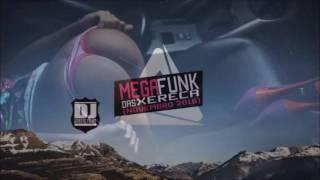 Mega Funk Das Xereca Novembro 2016 (DJ Jonatas Felipe)