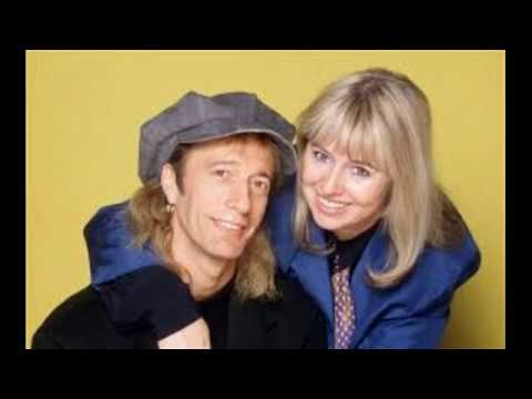 The Bee Gees - You Can't Keep A Good Man Down  (Version 2)