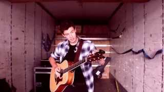 """Shawn Mendes - """"Life On The Road"""" Episode II"""
