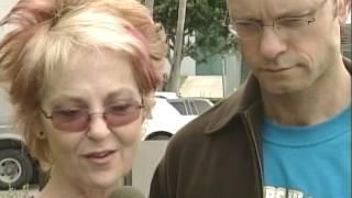David Hyde Pierce, Shelley Fabares Interview
