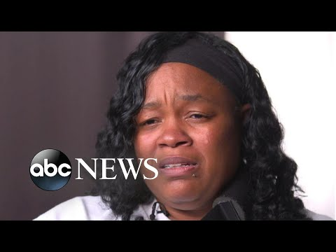 Breonna Taylor's family celebrates her life, recalls the night she died: Part 1 | Nightline