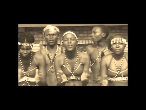 Afro Tribal & Deep House Part 14 mixed by DJ Ras Sjamaan