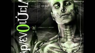 Čistychov - Rap Evolucia