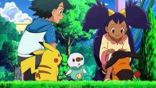 Watch Pokemon Black and White on PokemonEpisode.org! Part 5