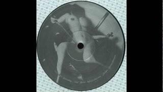 GERD & ELBEE BAD - H.O.U.S.E. (ARTTU REMIX) 4LUX