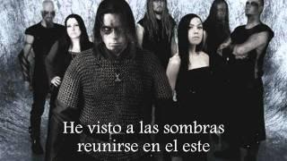 Guardians - Battlelore (Subtitulos en español)
