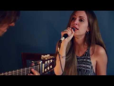 Alessandra Primo Cantante jazz, swing e blues Roma Musiqua