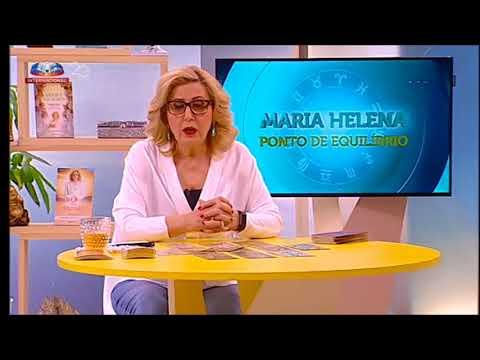Maria Helena - Consulta tarot - A minha filha esta com problemas na escola